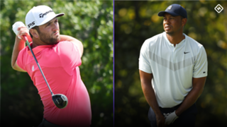 rahm-woods-081319-getty-ftr