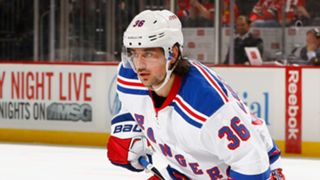 NHL-JERSEY-Mats Zuccarello-030216-GETTY-FTR.jpg