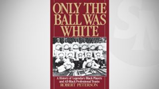 BOOK-Only-the-ball-was-white-022916-FTR.jpg