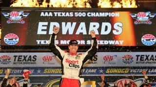 carl-edwards-texas-nascar-sprint-cup-getty-images-ftr-110616
