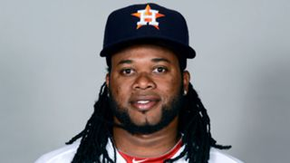 Johnny-Cueto-Astros-070915-MLB-FTR.jpg