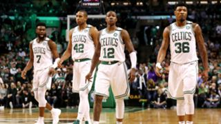 boston-celtics-ftr-052818.jpg