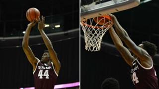 Robert Williams split FTR .jpg