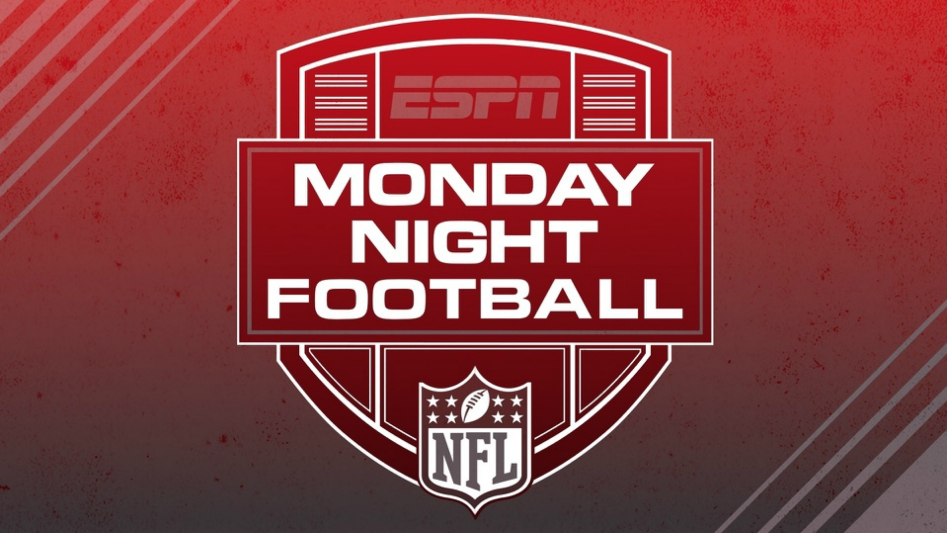 What time is the NFL game tonight? TV schedule, channel ...
