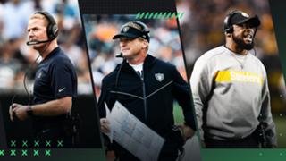 NFL-coach-rankings-052119-Getty-FTR