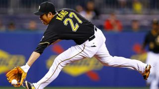Jung-Ho Kang-1-FTR-Getty.jpg