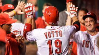 Joey-Votto-120915-GETTY-FTR.jpg