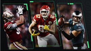 NFL-tight-end-rankings-052419-Getty-FTR
