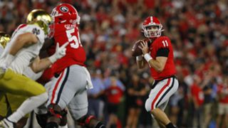 Jake Fromm-092219-GETTY-FTR