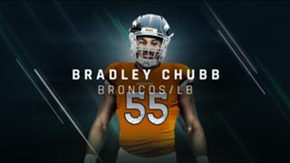 Bradley-Chubb-072318-Getty-FTR.png