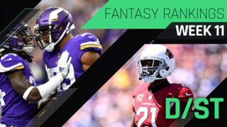 Fantasy-Week-11-DST-Rankings-FTR