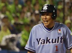 2019-07-11−池山隆寛