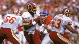 Doug-Williams-020117-GETTY-FTR.jpg