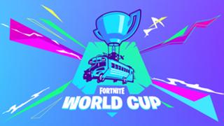 fortnite-world-cup-FTR