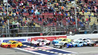 NASCAR-Michigan-080819-Getty-FTR.jpg