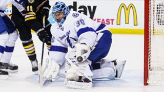 NHL-GOALIE-Ben-Bishop-041216-GETTY-FTR.jpg