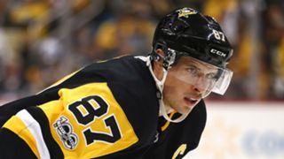 sidney-crosby-100917-getty-ftr.jpg