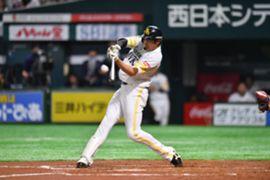 yanagita_softbank