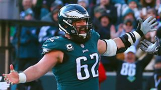 Jason-Kelce-011319-Getty-FTR.jpg
