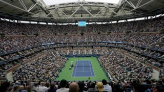 US-open-getty-ftr-082319