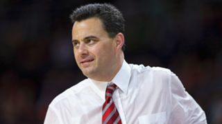 Sean Miller-031816-GETTY-FTR.jpg