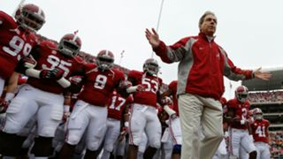 Nick-Saban-party-123115-getty-ftr