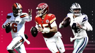NFL-QB-rankings-051319-Getty-FTR