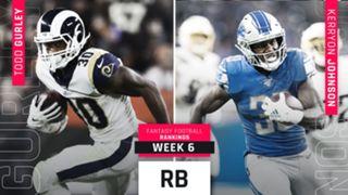 Week-6-Fantasy-Rankings-RB-FTR