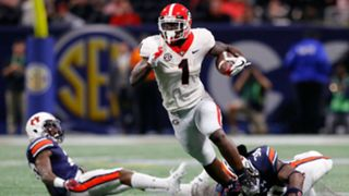Sony-Michel-072018-Getty-FTR