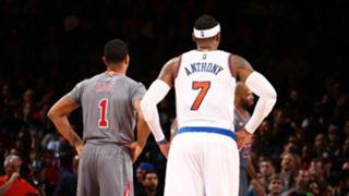 Derrick Rose Carmelo Anthony FTR .jpg