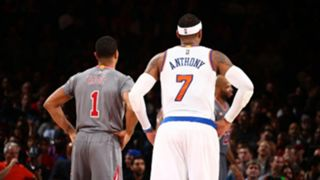 Derrick Rose Carmelo Anthony FTR .jpg