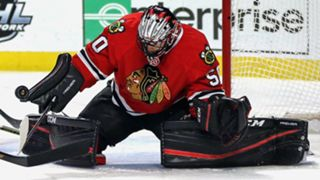 NHL-GOALIE-Corey-Crawford-041216-GETTY-FTR.jpg