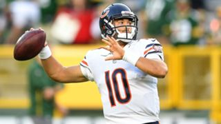 Mitchell-Trubisky-090918-Getty-FTR