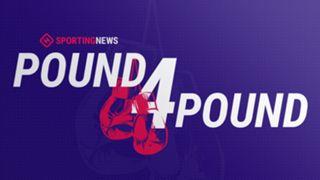 SN-Boxing-Pound-for-Pound-FTR-Graphics-020118