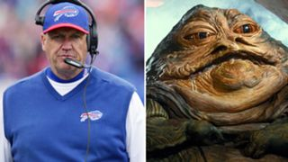 Rex Ryan-Jabba the Hutt-121115-GETTY-FTR.jpg