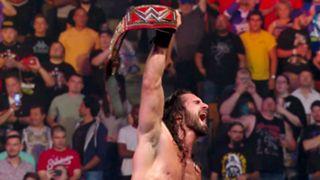 Seth-Rollins-081119-WWE-FTR