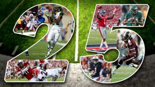 College-Football-Top-25 WRs-031115-GETTY-FTR.jpg