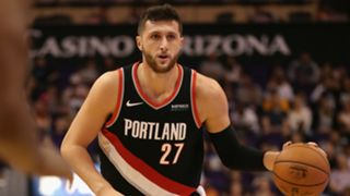jusuf-nurkic-getty-032619-ftr.jpg