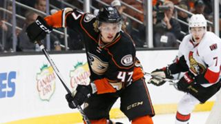 NHL-JERSEY-Hampus Lindholm-030216-GETTY-FTR.jpg