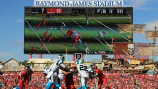 Raymond-James-Stadium-041819-Getty-FTR.jpg