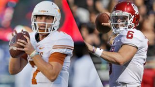 SPLIT-Shane Buechele Baker Mayfield-100516-GETTY-FTR.jpg