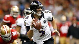 Joe-Flacco-081818-GETTY-FTR.jpg