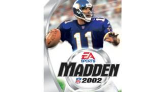 Madden-2002-FTR