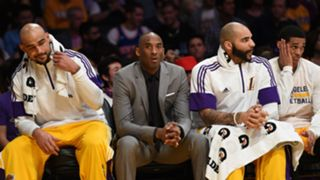 lakers-ftr-getty-031615.jpg