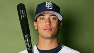 MLB Draft: The 12 worst No  1 picks of all-time | Sporting