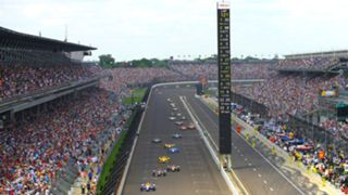 Indy-500-052419-Getty-FTR.jpg