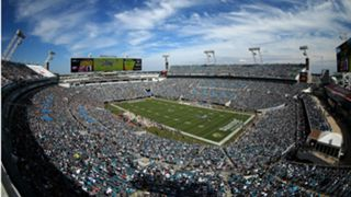 Jaguars-stadium-082817-Getty-FTR.jpg