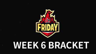 friday-fortnite-week-6-bracket-FTR