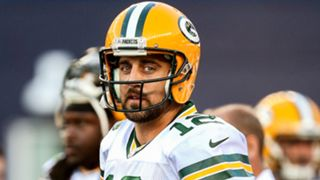 2-Aaron-Rodgers-081415-GETTY-FTR.jpg