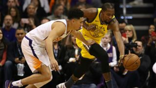 devin-booker-kevin-durant-getty-082219-ftr.jpg